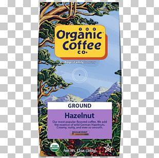 Instant Coffee Organic Food Decaffeination Organic Coffee PNG