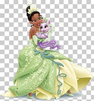 Fa Mulan Cinderella Princess Jasmine Rapunzel Ariel PNG