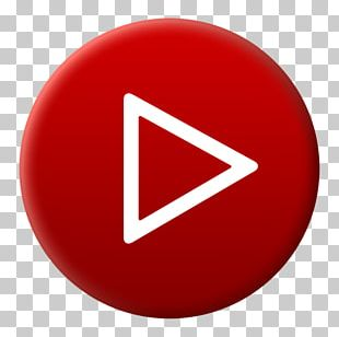 Video Player Media Player Android Application Package PNG