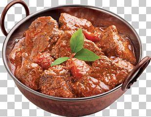 Vindaloo Indian Cuisine Chicken Tikka Masala Jalfrezi PNG
