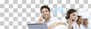 Voice Over IP Telephony Microphone System Telephone PNG