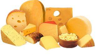 Wine Cheese Sandwich Milk Food Intolerance PNG