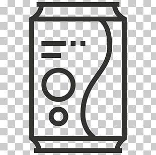 Fizzy Drinks Beer Carbonated Drink Bubble Tea Juice PNG