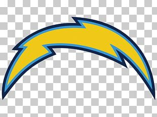 Los Angeles Chargers NFL New York Giants American Football Logo PNG