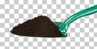 Nutrient Fertilisers Organic Fertilizer Spade Soil PNG
