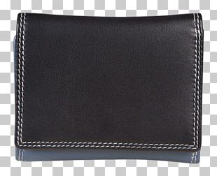 Wallet Leather Handbag Coin Purse PNG