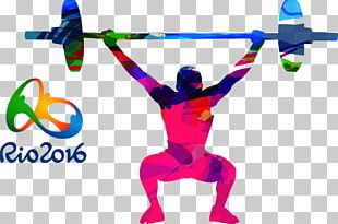 2016 Summer Olympics Rio De Janeiro 2012 Summer Olympics Olympic Sports Olympic Symbols PNG