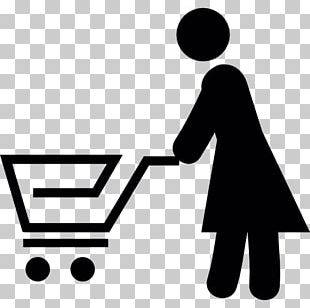 Computer Icons Shopping Cart Scalable Graphics Shopping Bag PNG