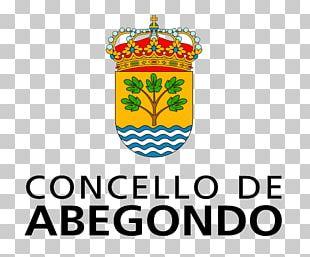 Concello De Abegondo City Hall Carral Oleiros PNG