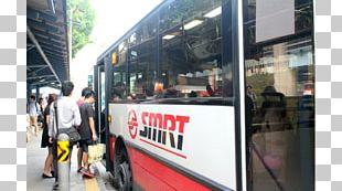 Public Transport Bus Service Choa Chu Kang Bus Stop PNG