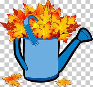 Autumn Leaf Color Star Sprinkler Systems Inc. PNG