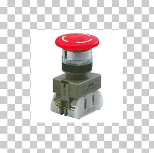 Car Kill Switch Push-button Electrical Switches PNG