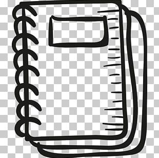 Drawing Notebook Computer Icons PNG
