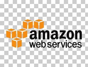 Amazon.com Amazon Web Services Cloud Computing PNG