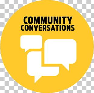 Community Engagement Community Foundation Volunteering Community Service PNG