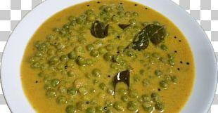 Curry Vegetarian Cuisine Indian Cuisine Gravy Lentil Soup PNG