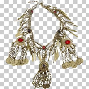 Earring Jewellery Necklace Clothing Accessories Kochi People PNG