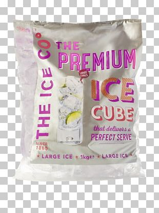 Ice Cream Ice Cube Margarita M3 Distribution Services Ltd PNG