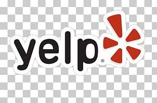 NYSE:YELP Customer Service Logo Stock PNG