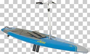 Standup Paddleboarding Kayak Hobie Cat Boat PNG