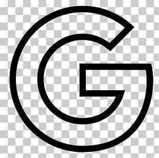 Icon Design Computer Icons Google+ Logo PNG