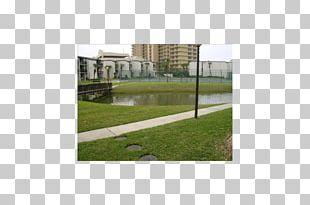 Lawn Property Land Lot Urban Design Water PNG