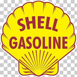 Royal Dutch Shell Logo Shell Oil Company Encapsulated PostScript PNG