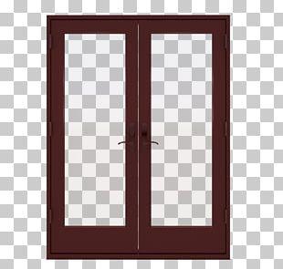 Window Sliding Glass Door Andersen Corporation Building PNG