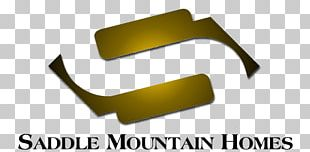 Saddle Mountain Homes Building House Custom Home Garage PNG