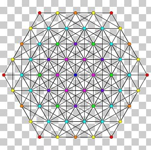 Triangle Circle Point Geometry Shape PNG