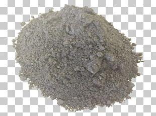 Aluminium Powder Flash Powder Explosive Material Chemical Substance PNG