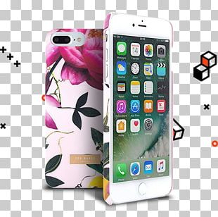 Apple IPhone 8 Plus Apple IPhone 7 Plus IPhone 6S Mobile Phone Accessories PNG