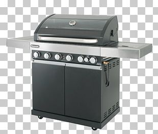 Barbecue Char-Broil Cooking Grilling Charcoal PNG