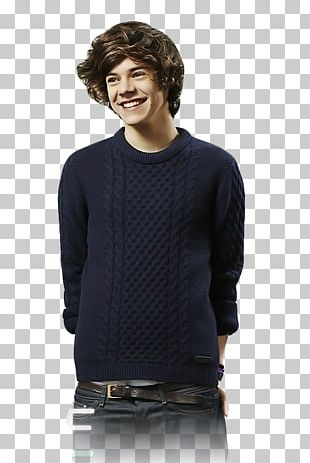 Harry Styles Take Me Home Tour The X Factor One Direction PNG