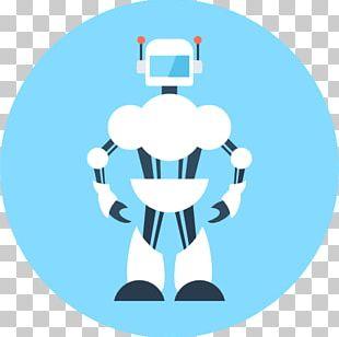 Humanoid Robot Robotics PNG