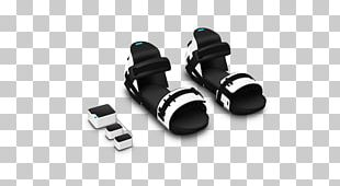 2018 International CES Kirito 株式会社Cerevo Sword Art Online Virtual Reality PNG