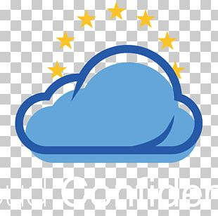 Cloud Computing Security Oodrive Organization Certification PNG