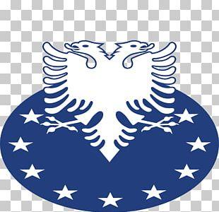 Flag Of Albania T-shirt Hoodie Clothing PNG