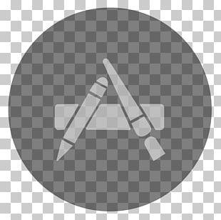 Symbol Angle Brand Font PNG