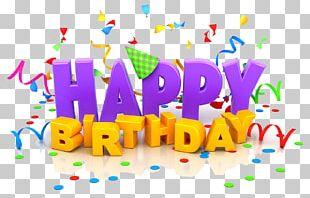 Birthday Cake Desktop Wish Happy Birthday To You PNG