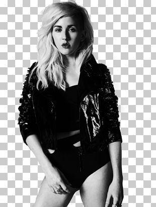 🐈 Ellie goulding army mp3 songs free download | Free Army