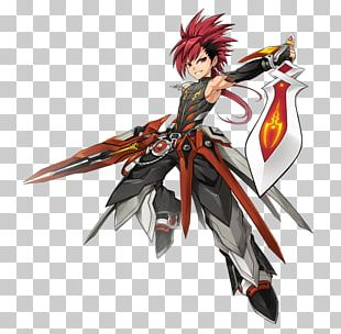 Sword YouTube PNG, Clipart, Animation, Blue, Circle