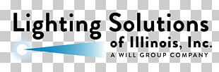 Lighting Business Light-emitting Diode The Will Group Street Light PNG