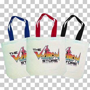 Tote Bag Canvas Handbag Sticker PNG