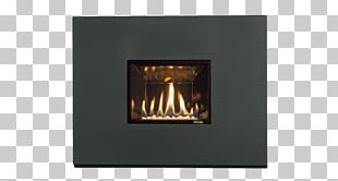 Hearth Fireplace Mantel Heat PNG
