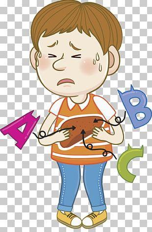 Hepatitis Liver Cancer Symptom Fatty Liver Cirrhosis PNG