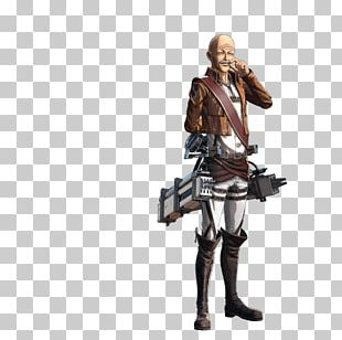 Attack On Titan 2 A.O.T.: Wings Of Freedom Mikasa Ackerman Eren Yeager Levi PNG