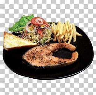 Fish Steak Sirloin Steak Barbecue Rib Eye Steak PNG