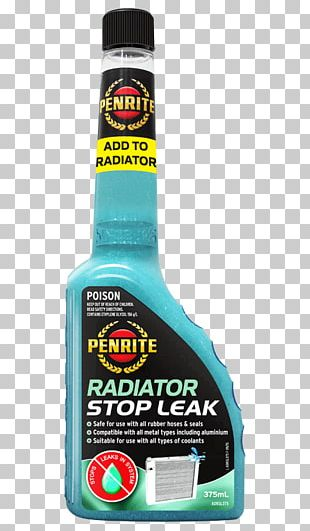 Motor Oil Injector Car Engine Radiator PNG