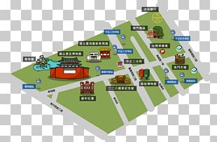 National Museum Of History Residential Area Ministry Of Culture Map PNG